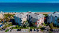 Home for sale: 429 N.E. Tradewind Ln., Stuart, FL 34996