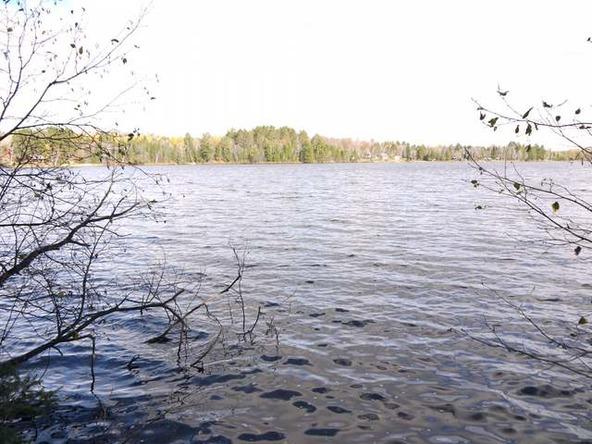 13090-6a Hwy. 139, Long Lake, WI 54542 Photo 17