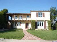 Home for sale: 2157 Homet Rd., San Marino, CA 91108