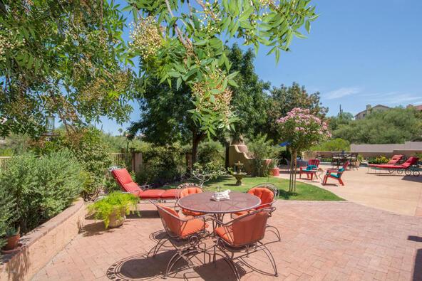 11311 N. Quail Springs Pl., Tucson, AZ 85737 Photo 31
