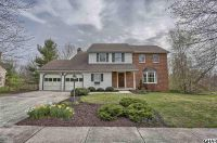 Home for sale: 1039 Country Club Rd., Camp Hill, PA 17011