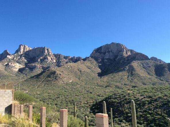 2500 Della Roccia Ct., Oro Valley, AZ 85737 Photo 23