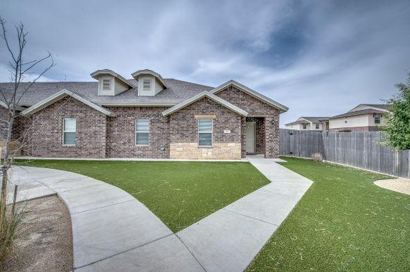 3215 112th St., Lubbock, TX 79423 Photo 8