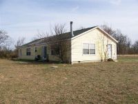 Home for sale: 6810 S. 1050 W., Owensville, IN 47665