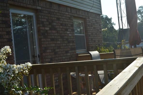 124 James Rd., Russellville, AL 35653 Photo 25