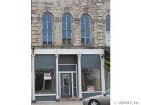 Home for sale: 410 Main St., Medina, NY 14103