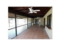 Home for sale: 547 Indigo Ave., Wellington, FL 33414