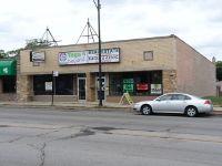 Home for sale: 6850-52 West Archer Avenue, Chicago, IL 60638