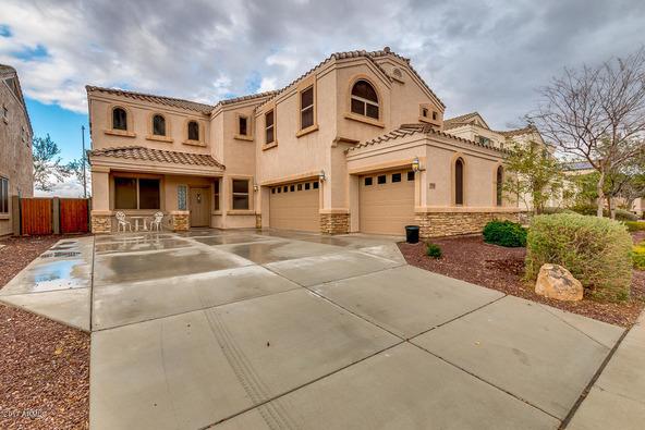 9590 W. Quail Avenue, Peoria, AZ 85382 Photo 5