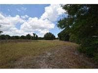 Home for sale: Indigo Rd., Groveland, FL 34736