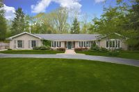 Home for sale: 1750 E. Dean Rd., Fox Point, WI 53217