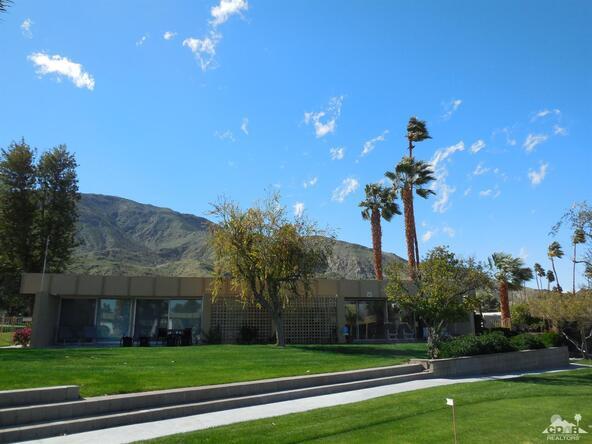 72485 El Paseo, Palm Desert, CA 92260 Photo 25
