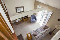 Home for sale: 21 Fall Creek 7 Trail, Branson, MO 65616