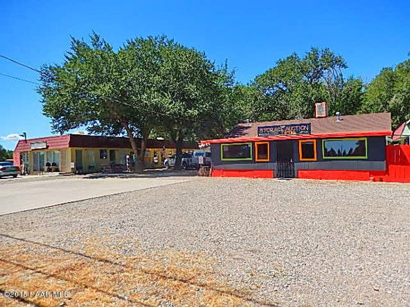 864 N. State Route 89, Chino Valley, AZ 86323 Photo 45