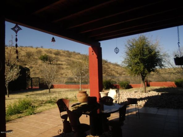102 E. Camino Vista del Cielo, Nogales, AZ 85621 Photo 39