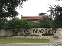 Home for sale: 107 Pr 1732, Mico, TX 78056