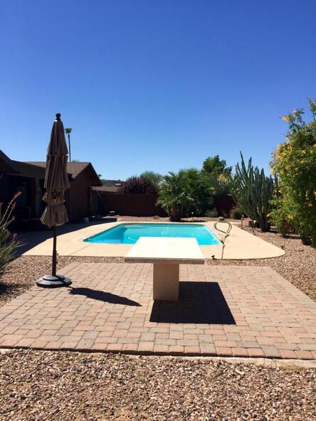 512 E. Canterbury Ln., Phoenix, AZ 85022 Photo 27