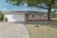 Home for sale: 7033 Green Ridge Trail, North Richland Hills, TX 76182