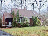 Home for sale: 170 Soper Rd., Durham, ME 04222
