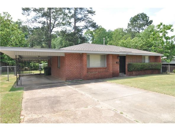 424 Green Ridge Rd., Montgomery, AL 36109 Photo 2