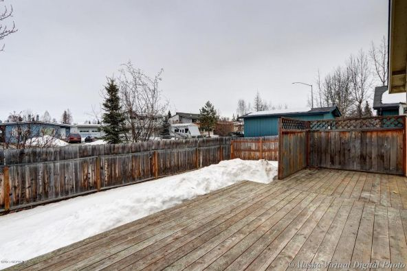 8148 E. 6th Avenue, Anchorage, AK 99504 Photo 14