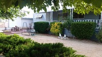 Home for sale: 19099 Monterey St., Hesperia, CA 92345