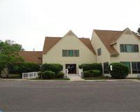Home for sale: 30 Jackson Rd. #D 1-5, Medford, NJ 08055