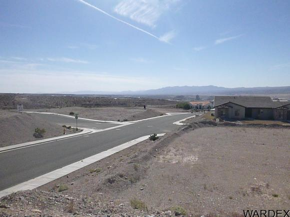 2681 Pegasus Ranch Rd., Bullhead City, AZ 86429 Photo 20