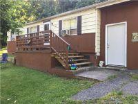 Home for sale: 109 Hillcrest Dr., Ripley, WV 25271