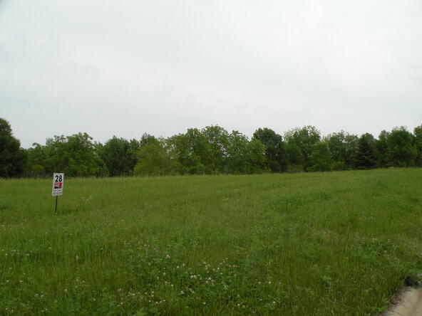 Lot 28 Drumlin Loop, Ripon, WI 54971 Photo 2