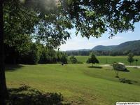 Home for sale: 2171 Johnson Hollow Rd., Grant, AL 35747