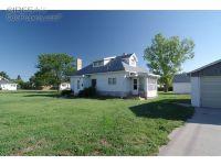 Home for sale: 716 Cedar St., Julesburg, CO 80737