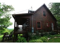 Home for sale: 395 Highrock Rd., Waleska, GA 30183