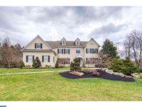 Home for sale: 850 Foxfield Rd., Lower Gwynedd, PA 19002