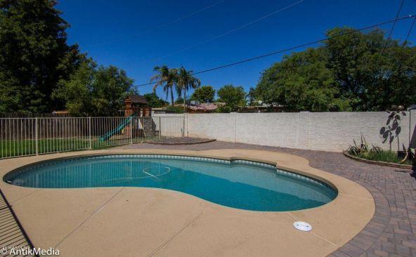 812 E. Sierra Vista Dr., Phoenix, AZ 85014 Photo 5