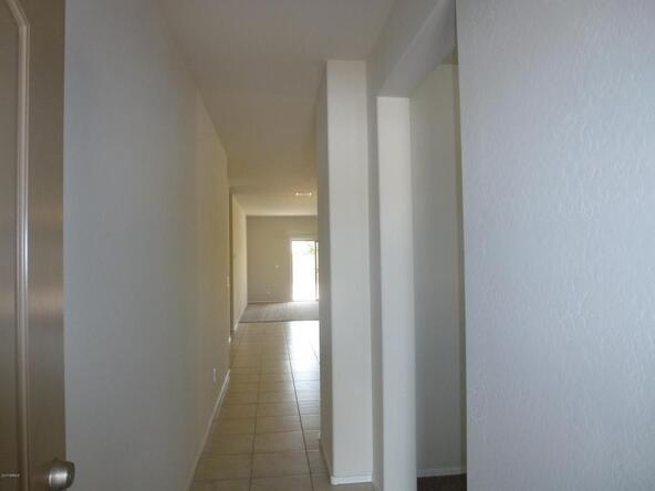 6920 S. 254th Ln., Buckeye, AZ 85326 Photo 5