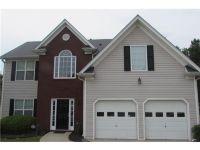 Home for sale: 8831 Lake Rd., Union City, GA 30291