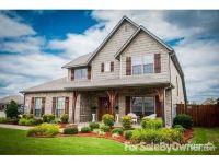 Home for sale: 3801 Staverton Dr., Bentonville, AR 72712