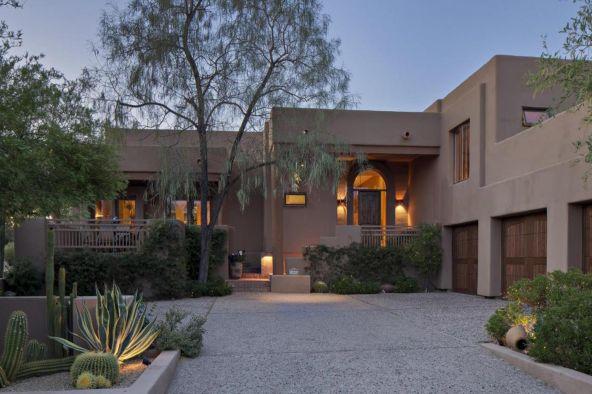 9468 E. Rising Sun Dr., Scottsdale, AZ 85262 Photo 1