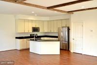 Home for sale: 6 Chestnut Woods Dr., Bel Air, MD 21014