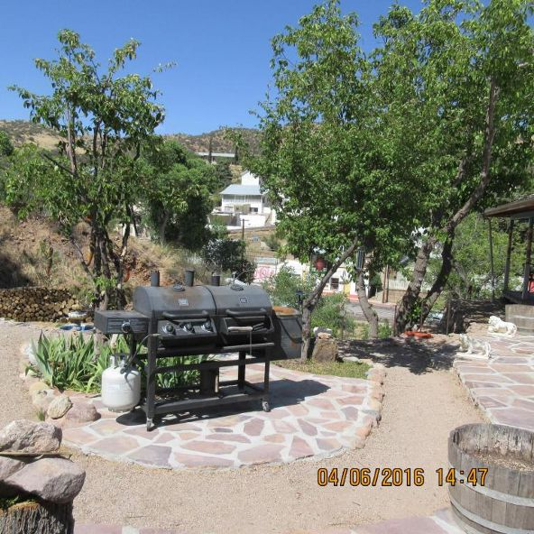 5 Spring Canyon, Bisbee, AZ 85603 Photo 19