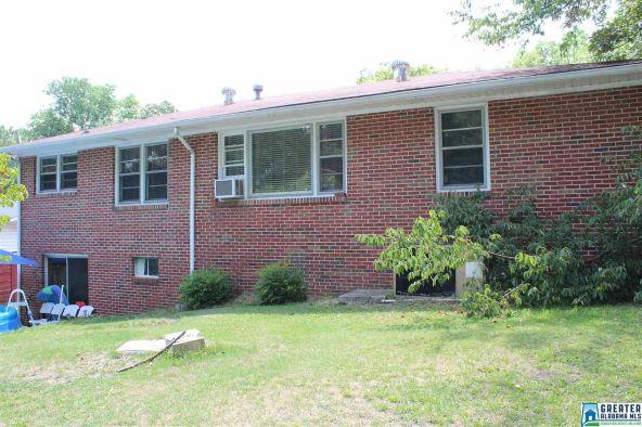 1431 Highland Ave., Anniston, AL 36207 Photo 27