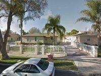 Home for sale: Judd, Arleta, CA 91331