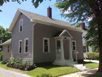 Home for sale: 514 E. Mitchell St., Kendallville, IN 46755