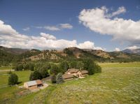 Home for sale: 13391 Hwy. 75, Ketchum, ID 83340