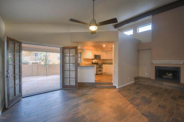 1039 E. Desert Cove Avenue, Phoenix, AZ 85020 Photo 1