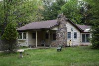 Home for sale: 23 Hatchery Rd., Jim Thorpe, PA 18229