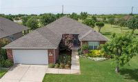 Home for sale: 10905 Southerland Dr., Denton, TX 76207