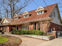 Home for sale: 606 Forest Avenue, Glen Ellyn, IL 60137
