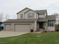 Home for sale: 2856 Brookmere St., Muskegon, MI 49444